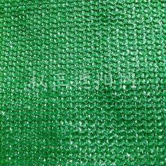 六针绿色,遮阳网厂家