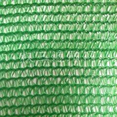 <b>三针绿色</b>,遮阳网厂家