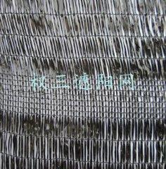 平织网,遮阳网厂家