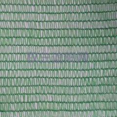 权三两针绿色,遮阳网批发,遮阳网厂家