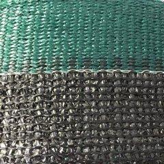 锁边加筋打米12针,遮阳网批发,遮阳网厂家